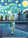午夜巴黎/Midnight In Paris(2011)