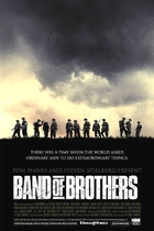 兄弟连/Band of Brothers (2001)