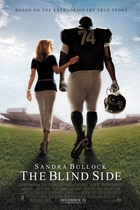 弱点/The Blind Side (2009)