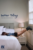 更美好的事/Better Things (2016)