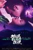 地球最后的夜晚 Long Day's Journey Into Night(2018)