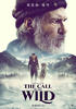 野性的呼唤 The Call of the Wild(2020)