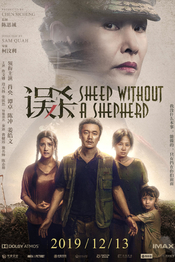 误杀/Sheep Without a Shepherd(2019)